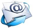 E-Posta Bilgilendirme