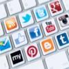 Sosyal Medya Bilgi Paylaşım Sayfalarımız