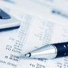 Vergi ve Mali Mevzuat Hizmetleri