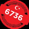 6736 Sayılı Kanun Uygulamasında Gerekli Form ve Dilekçeler