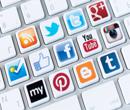 Sosyal-Medya-Bilgi-Paylaşım-Sayfalarımız Sosyal Medya Bilgi Paylaşım Sayfalarımız