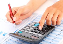 Vergi-Hesapalamaları Muhasebe ve Mali Müşavirlik Kurumsal Hizmet Misyonumuz