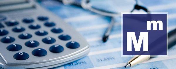 mali-musavir Şirket Kurulumu İşlemlerinizi Kolaylaştırıyoruz