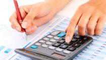 Vergi Hesapalamaları