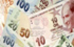 Yeni Asgari Ücretle Birlikte Ödenecek Prim Tutarları