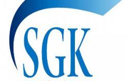 SGK İşveren Teşviki İçin Son Günler!